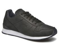 Trajet 316 2 G Sneaker in schwarz