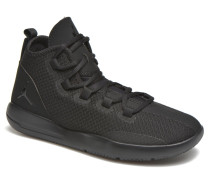 Reveal Bg Sneaker in schwarz