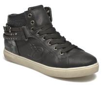 Myriam Sneaker in schwarz