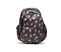 Trischool Rucksäcke für Taschen in mehrfarbig