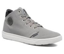 Desrue Mid H Sneaker in grau