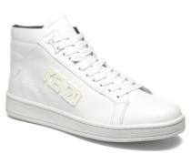 Tearx Sneaker in weiß