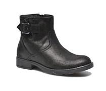 J Sofia A J54D3A Stiefeletten & Boots in schwarz