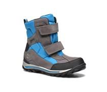 Chillberg Stiefeletten & Boots in grau