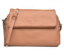 Eléonore Handtaschen für Taschen in beige