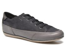 D New Moena A D4260A Sneaker in blau