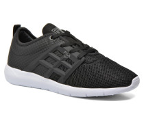 Powerbolt P Low M Sneaker in schwarz