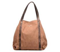 Sac Tote Caba Handtaschen für Taschen in braun