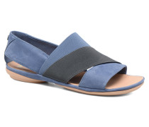 Right Nina K200142 Sandalen in blau