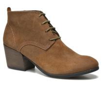 Vechou Stiefeletten & Boots in braun