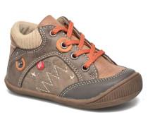 Abricot Stiefeletten & Boots in braun