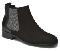 VameliinBi Stiefeletten & Boots in schwarz