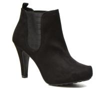 Oracle Stiefeletten & Boots in schwarz