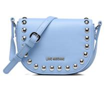 JC4254PP03 Handtaschen für Taschen in blau