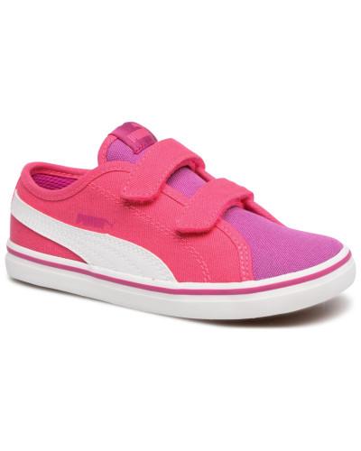 Elsu v2 CV V PS Sneaker in rosa
