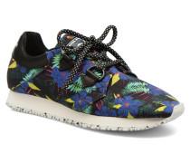 Axel Sneaker in mehrfarbig