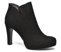 Dovyalis Stiefeletten & Boots in schwarz