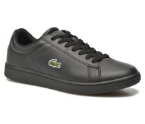 Carnaby Evo S216 2 Sneaker in schwarz