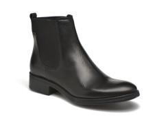 Hedde Stiefeletten & Boots in schwarz
