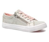 Amon Sneaker in grau