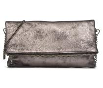 Leonie Handtaschen für Taschen in silber