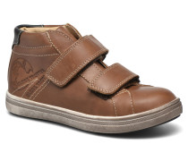 Nazaire Sneaker in braun