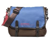 Satchel Bag Handtaschen für Taschen in braun