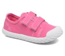 Cambridge Sneaker in rosa