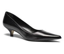 Amisi Pumps in schwarz