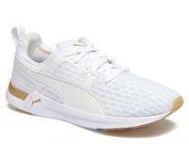 Wns Pulse Xt V2 Sportschuhe in weiß