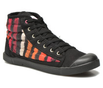 Samba Up Stripes Sneaker in mehrfarbig