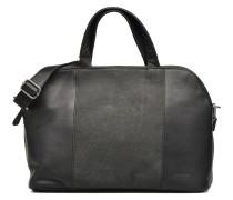 Jeanne Handtaschen für Taschen in schwarz