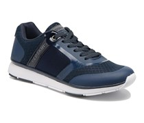 Holly Sneaker in blau