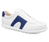 Pelotas XL K100219 Sneaker in weiß
