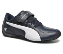 Inf Drift Cat5 L Bmw V in Ps Cat 5 Sneaker blau