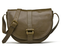Joe Handtaschen für Taschen in grün