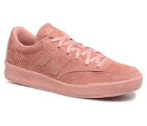 WRT300 Sneaker in rosa