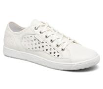 JipsyinA Sneaker in weiß