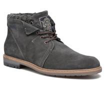Revo K2837 Stiefeletten & Boots in grau