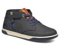 SALE 37%. Groveton Chukka Sneaker in blau