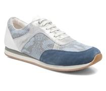 Jechon Sneaker in blau