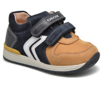 B Rishon B. A B640RA Sneaker in blau