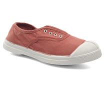 Tennis Elly E Sneaker in rosa