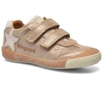 Didrik Sneaker in beige