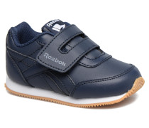 royal cljog 2 kc Sneaker in blau