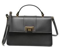 Segolene Handtaschen für Taschen in schwarz