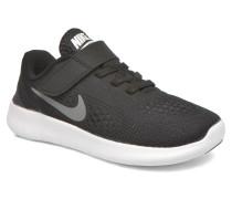 Free Rn (Psv) Sneaker in schwarz