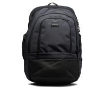 1969 Special Backpack Rucksäcke für Taschen in schwarz