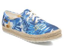 Billie60774 Sneaker in blau