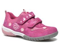 Sport 3 Sneaker in rosa